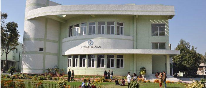 vidyak-bhavan